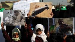 L'Italia esporta armi in tutto il mondo, con le bombe italiane le stragi dei civili in Yemen. E il governo Pd