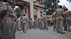 BHU Seniors Throw Scalding Tea On Fiji Student For Refusing To Call Them