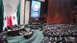 Diputados se dan un 'regalito': más de 200 mil pesos para su fin de