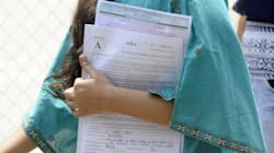 Rate Of Unemployment In India Highest In 20 Years: