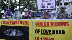 Consent Of Hadiya Is Prime, Says Supreme Court In 'Love Jihad'