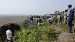 A Year After Bhopal Jail Break And Encounter Deaths Of 8 SIMI Activists, Loopholes Remain In Probe, Say