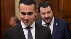 Lega-M5s, noi italiani saremo in grado di metterli alla prova dei