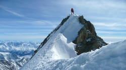 Per un alpinismo