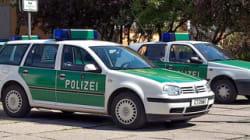 Les policiers se plaignent de leurs voitures. Mais est-ce mieux chez nos
