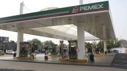 Un alcalde gasolinero, en la mira por vender presunto