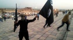 Rachid Kassim, l'un des plus influents jihadistes français de Daech, témoigne pour la première