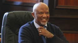 Mcebisi Jonas Has Outlined Our Economic Future, And We Have The Full Speech. Read It