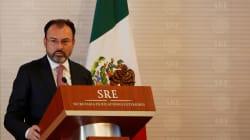 Éste es el camino que tendría que seguir México para defenderse de Trump ante la