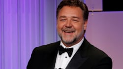 Ces enchères de Russell Crowe pour financer son divorce lui ont rapporté