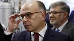 Cazeneuve ne sera pas candidat aux législatives car