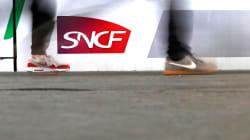 Les prévisions de trafic SNCF pour la grève du mercredi 13