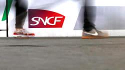 Ligne par ligne, les prévisions de trafic pour la grève SNCF de ce