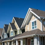 4 Alarming Records Canadian Housing Markets Are Breaking Right