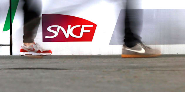 Grève SNCF: ligne par ligne, les prévisions de trafic du samedi 7 juillet