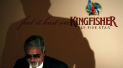 Non-Bailable Warrant Issued Against Vijay Mallya As CBI Seeks His Extradition From