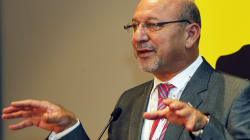 Trevor Manuel: These Are The Things We Must Do To Fix SA's