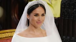 What We Know About Meghan Markle's Life As Duchess Of