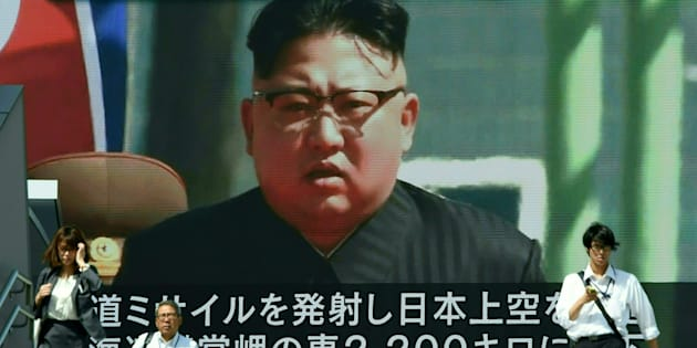 Trema la terra in Corea del Nord, timori su una nuova esplosione