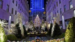 📷 Nueva York en (la hermosa) época