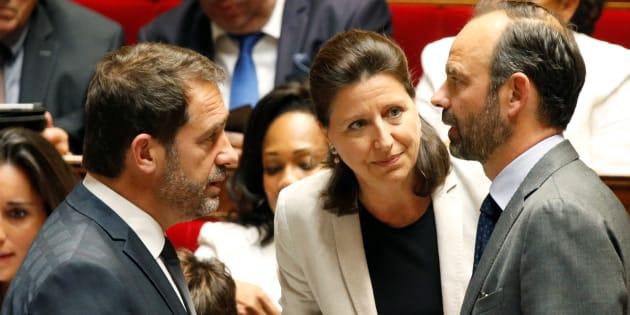 Agnès Buzyn peut-elle être la voix de gauche qui manque à la majorité?
