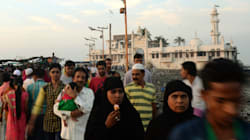 The Haji Ali Verdict Is A Case Of Liberal