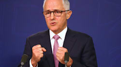 Malcolm Turnbull Offloads A Couple Of Tax