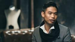 SPONSORED: Nathon Kong On The Power Of