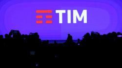 Tim, il giorno di Elliott. Il fondo Usa arriva al 9% e punta al 13,7%, Vivendi sotto
