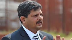 Track Down The Guptas So We Can Issue A Summons, Parliament To Ask