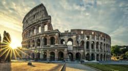 Il Colosseo è l'attrazione più popolare al mondo su Tripadvisor. In top 10, altre 2