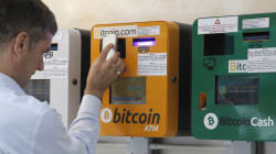 Bitcoin Could Derail Climate Change Efforts, Scientists