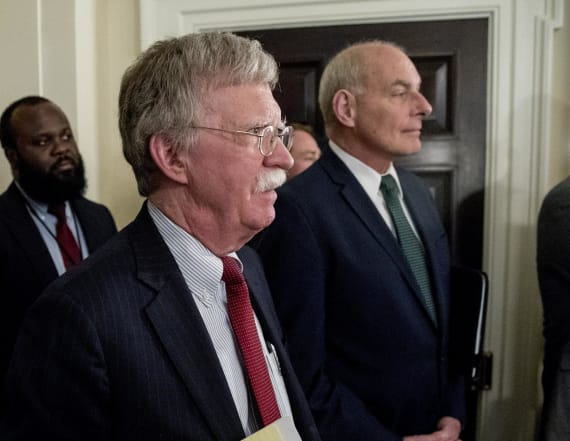 Details emerge about heated Kelly-Bolton argument