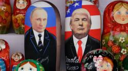 12 Russes inculpés aux États-Unis pour le piratage du parti démocrate, le sommet Poutine-Trump
