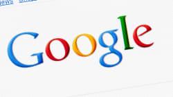 Google veut se relancer en Chine avec un moteur de recherché