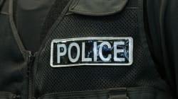 Deux camionneurs québécois accusés de passage de clandestins à la