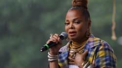 Janet Jackson rend hommage à Michael dans un nouveau