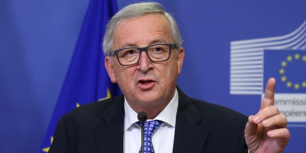 Bruxelles lancia l' allarme sullo stallo in Italia |   L' incertezza prolungata può