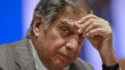 Tata Sons Files Legal Notice Against Ex-Chairman Cyrus