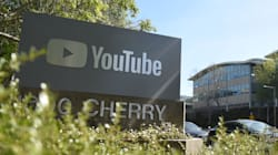 Accused YouTube Shooter Told Family She 'Hated' The