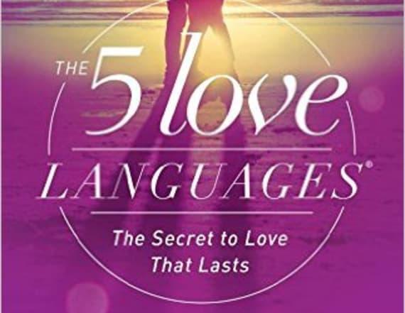 22 romantic books perfect for Valentine's Day
