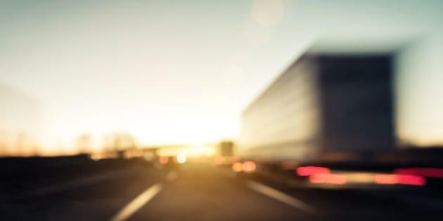 Le gouvernement veut agir pour la sécurité routière, mais voici ce qui peut vraiment influencer les automobilistes.