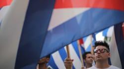 Llévense al icono, déjennos sus cenizas: sobre la muerte de Fidel Castro y sus dolientes