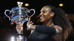 Serena Williams répond aux propos racistes de l'ancien champion Ilie