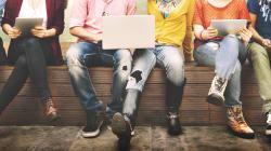 L'astensionismo giovanile è legato a passioni