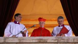 Mort du cardinal français qui avait annoncé au monde l'élection du pape