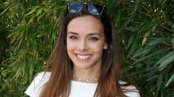 Le fiancé de Miss France 2013 violemment agressé au couteau à