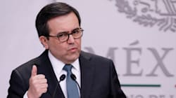Los aranceles de México vs EU, ¿te afectarán? Guajardo dice que