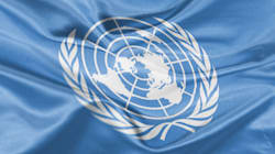 Senior UN Officials Under Investigation For Alleged Sexual Harassment: