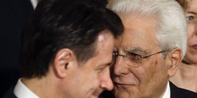 Mattarella a Berlino: grande amicizia tra Italia e Germania